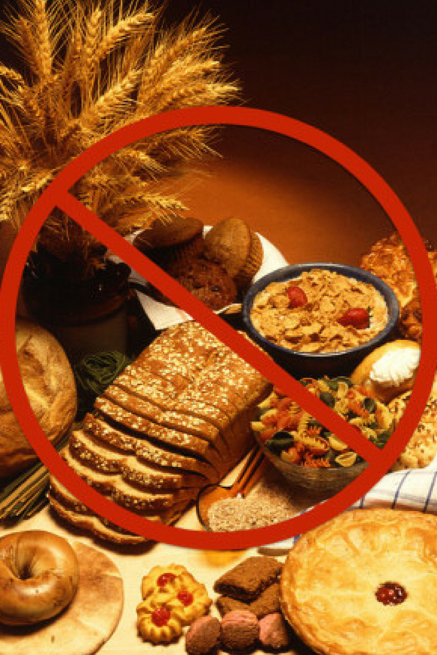 New Study Reveals Almost 20% Of Celiac Children May Not ...
