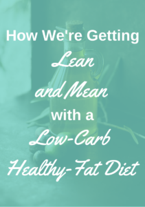 Let's talk about getting healthy! | Low Carb Healthy Fat diet | Keto | gluten free | Health | Nutrition