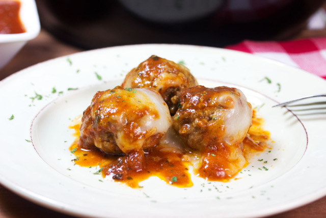 Low Carb Meatball Parmesan For A Quick Easy Dinner Gluten Free